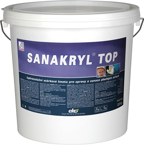 SANAKRYL TOP